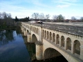 beziers_pont_canal1