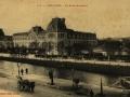 toulouse_gare_matabiau_canal_du_midi_postcard