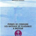 loi-legislation-permis-bateau-150x150