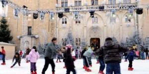 la-patinoire-quitte-la-place-de-l-hotel-de-ville-pour-le_743467_510x255