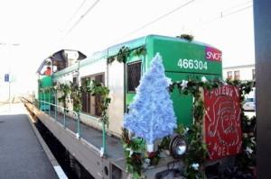 le-plus-grand-train-du-pere-noel-de-france-partira-le-22_372494_516x343