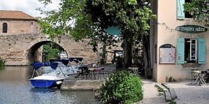 le-port-du-somail-etape-incontournable-du-canal-du-midi_788730_510x255