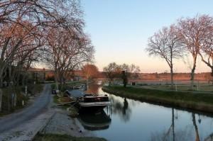 plusieurs-communes-de-la-region-lezignanaise-corbieres-et_397425_516x343