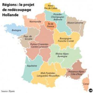 1578903-ide-regions-hollande-01