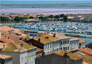 1589000-narbonne-port-mer-etang