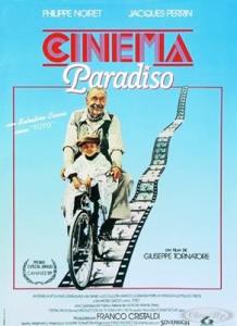 Cinema_Paradiso capestang 19 juin