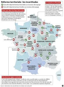 reforme_territoriale_les_incertitudes_30124_hd