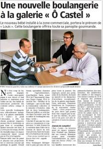 Presse-papiers-1
