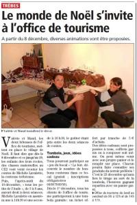 Presse-papiers-2
