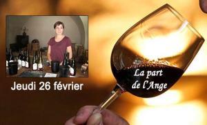 2015-02-23_191135_LA-PART-DE-L-ANGE