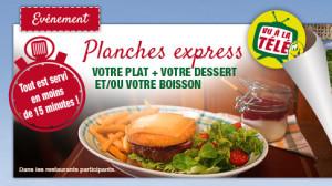 planche-express