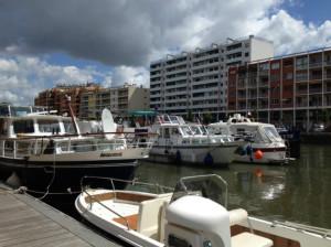 port-saint-sauveur-630x0