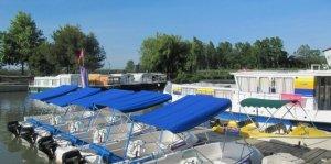 sunboat-sa-flotte-restauree_1440701_667x333