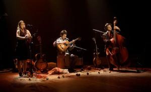 2015-06-18_110259_Croisiere-Musicale-la-milone
