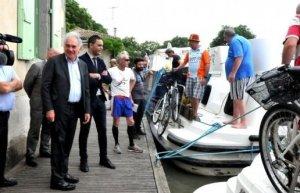en-visite-de-fin-de-travaux-sur-le-port-du-canal-gerard_569450_516x332