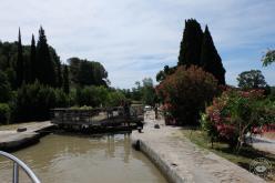 30croisiere-canal-du-midi-canalous-avis-itineraire7