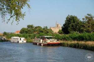 58croisiere-canal-du-midi-canalous-avis-itineraire4