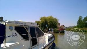 92croisiere-canal-du-midi-canalous-avis-itineraire2