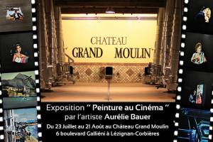 Grand_Moulin_Carte_Postale