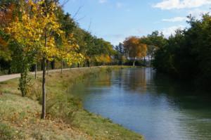 canal-du-midi-630x0