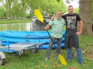 castanet-inauguration-canoe-2015-630x0