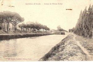 les-cypres-ont-ete-toujours-presents-le-long-du-canal-de_641104_516x343