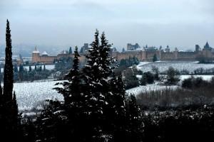 carca neige 3