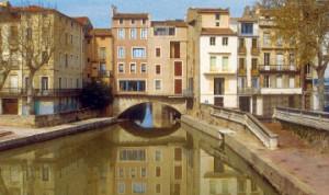 pont-des-marchands