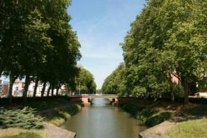 Canal-UNE-Russeil-630x0-630x0