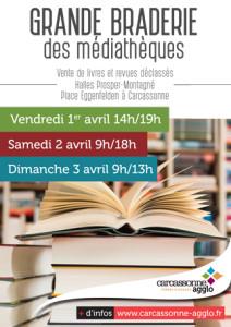 affiche-braderie-livres-2016-2
