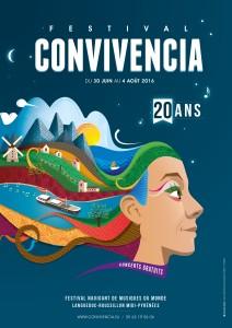 visuelConvivencia2016