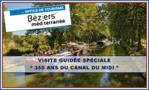 2016-03-31_114015_OFFICE-DE-TOURISME-BEZIERS