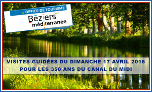 2016-04-13_140132_OFFICE-DE-TOURISME-BEZIERS