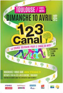 Affiche123Canal2016