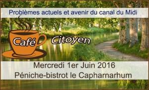 2016-05-22_232855_CAFE-CITOYEN