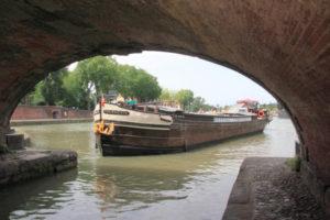 canal-peniche-credit-JeanFranc-630x0