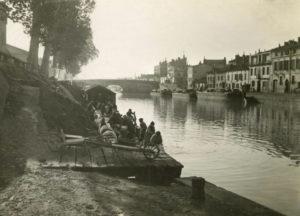 port-saint-etienne-emile-espy-ville-de-toulouse-archives-municipales-48-fi-37-630x0