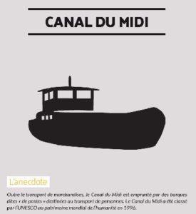 canal-du-midi-jpg_600_474_2