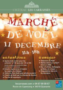 flyer-marche-noel