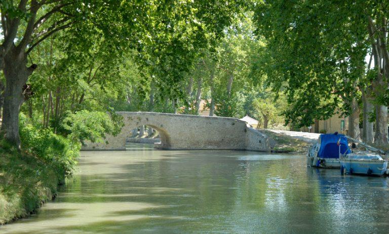 Capestang_Canal_du_Midi_DSC_0108w